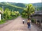 Proyecto Educativo Intercultural Pueblos Indigenas y Desarrollo Sostenible (2007)