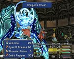 Final Fantasy IX Strongest enemy in the game ( Not Ozma