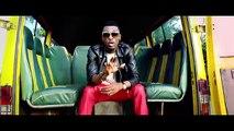 Serge Beynaud  - Talehi (Clip Officiel)  - Nigerian music
