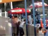 Karting Humosa 09 - 2006