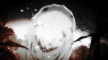 Who Left Me Outside? [AMV] ' Hollywood Undead - Outside'
