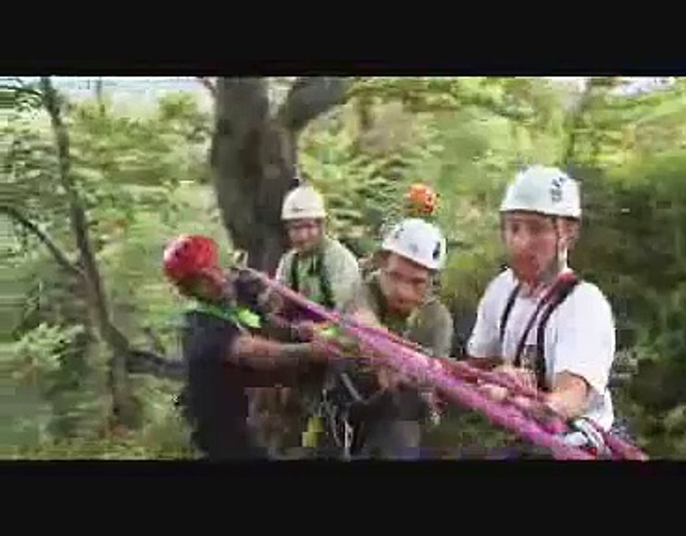 Mountain Rescue Austria