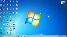 Create a Bootable USB Flash Drive For Windows 8/Windows 8.1/Windows 7 (HD)