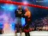 Kane Custom Titantron (Remixed Theme Song)