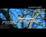 R&D automobile : les innovations technologies automobiles du groupe PSA Peugeot Citroën