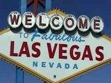 Ron Paul : Las Vegas Paint the Town Ron