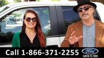 Chevy Equinox LT Gainesville Fl Stock# G-34295P 32601