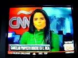CNN  ENTREVISTA  ALVARO SAGOT CRUCITAS 02 DIC 2011.avi