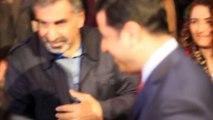 SELAHATTİN DEMİRTAŞ Ft. Diyar - Halkların Türküsü