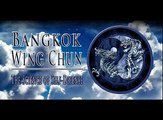 Bangkok Wing Chun Bruce Lee Jeet Kune Do Tribute