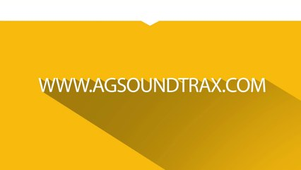 The Best Music For Your Next Project - AGsoundtrax.com