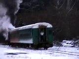 MRSR Hillcrest Lumber Co  10  12-13-08 wmv