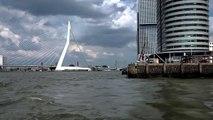 Rotterdam Routes - Rotterdam Havenstad [NL]