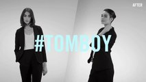 How to Create the Tomboy