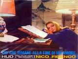 What A Sky(Su Nel Cielo) - Nico Fidenco Cover 1960