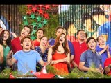 ABS-CBN's 2013 Christmas Station ID
