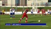 Split - Hajduk 1-1, golovi, 29.05.2015. HD