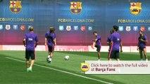 Teaser Inside View: Athletic de Bilbao - Barça Final Copa del Rei 2014/2015 PREVIEW