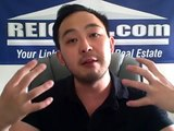 Real Estate Public Record - How To Find Private Lenders Searching Real Estate Public Records