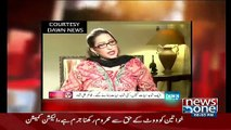 Dr Shahid Masood Response On Yesterday Interview Of CM Sindh Where All Shahid Masood's Stories Were Proven Wrong