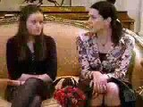Rory+Lorelai