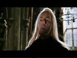 Harry Potter und der Geheime P****keller Teil 10