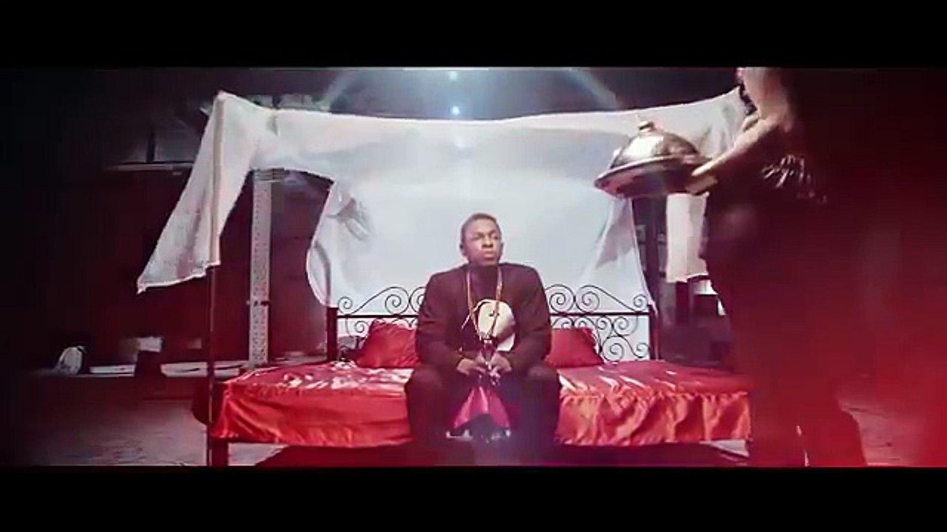 Runtown  - Gallardo ft  Davido - Nigeria music