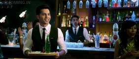 Happy Hour (ABCD - Any Body Can Dance 2) Full HD