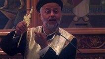 Palm Sunday  Jesus' Triumphal Entry Into Jerusalem (English Sermon) - Fr. Cryil Gorgy
