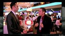 Best Hollywood Film - Swingers vs. Who Framed Roger Rabbit - FilmFightForum.com