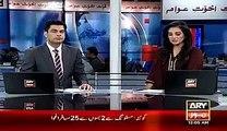 BREAKING News- Balochistan Mastung Se Do Buses Ke Musafir Aghwa Kar ke 19 Ko Qatal Kar Diya Gaya