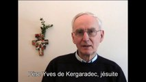 Que sont les Exercices Spirituels de Saint Ignace de Loyola