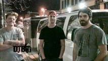 Wolves At The Gate - BUS INVADERS Ep. 799