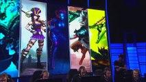 Team ROCCAT League of Legends - recap of week #1 LCS S4