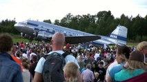 International AirShow 2009 - Helsinki, Finland