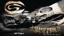 06.- Cartel De Santa - El Tigre [Sin Copa 5.1]