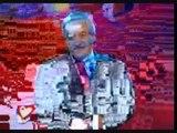 Teletón 2010 - CHILE AYUDA A CHILE - DISCURSO DE SEBASTIÁN PIÑERA