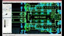 Danny Wilten - Design Of Chapel of Versailles, St. Peter's Basilica, & Church Of Gesu