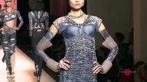 Jean-Paul Gaultier - PARIS SS 2010 Couture Fashion Runway show top models