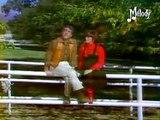 Mireille Mathieu et Dean Martin - Don't Fence Me In (Numéro Un Mireille Mathieu, 09.12.1978)