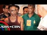 Lider na may 'kamay na bakal', kailangan ba ng Pilipinas?