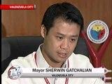 Newsbytes - TV Patrol - Body of man buried under adobe pile in Valenzuela retrieved