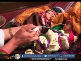 Khyber Watch 326 (15-05-2015) - Khyber Watch Ep # 326 - Khyber Watch Episode 326 - Khyber Watch With Yousaf Jan Utmanzai
