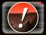 Morandini Direct8 26/03/2007