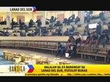 Tension stops polls in Maguindanao, Lanao del Sur