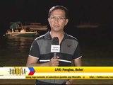 Phivolcs discovers fault that triggered Bohol quake