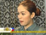 Shaina says friendship with Piolo 'getting deeper'