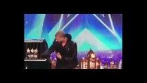 Britains Got Talent 2015 & Americas Got Talent  Top Magic of Got Talent  2015