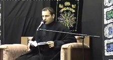 Usama Al-Atar Ramadhan1428 Talk 1 (1of5)