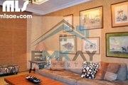 6 Bedroom fully furnished Villa For Rent in  Jumeirah 3 - mlsae.com